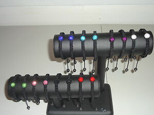 Shamballa-bracelet-swarovski-crystal-bead-adjustable-style-bobin-boutique