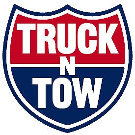TrucknTow