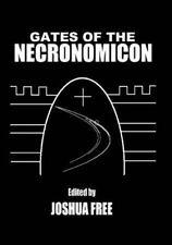 GATES OF THE NECRONOMICON : Sumerian Anunnaki in Mesopotamian Religion SEE DESCR