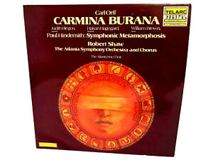 LP-Carl-Orff-Carmina-Burana-2LP-Imported-Pressing-ALBUMS-ARE-IN-MINT-CONDITION