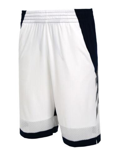 Adidas Pro Bounce Shorts DP4778 Basketball Running Gym Sports Short Pants