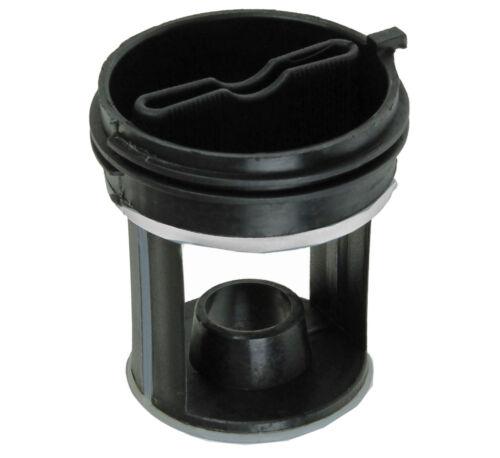 PHILCO B1053XUK N1042XUK N1242XUK Lavatrice Filtro Della Pompa Di Scarico