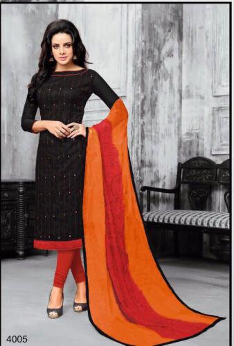 Kameez Salwar Suit Readymade Indian Pakistani Dress Designer Wear Party Shalwar
