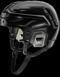 Warrior Helmet Alpha One Senior