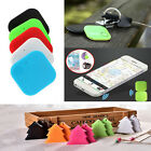 Pet Child GPS Locator Smart Finder Bluetooth Tracer Tag Alarm Wallet Tracker