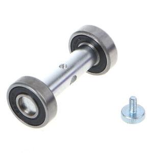 Metal-Watch-Jewelers-Screwdriver-Sharpener-Files-Watchmaker-Repair-Guide-Tools