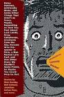 Noisy Outlaws, Unfriendly Blobs and Some Other Things... by McSweeney's Publishing (Hardback, 2005)
