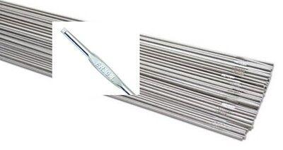 5lb ER309L 1//16 x 36 Stainless Steel TIG Welding Filler Rod