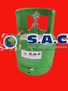 4-8-L-Kaeltemittel-Flasche-Leer-oder-mit-wunschfuellung-wie-R410A-R407C-R134a