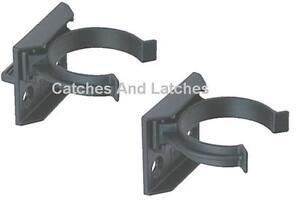 Kitchen Plinth Clips Cabinet Kick Board Brackets Packs 2 4 8 12 25 Or 50 Ns Ebay