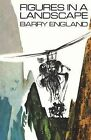 Figures in a Landscape by Barry England (Paperback / softback, 2013)