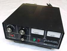 DENTRON MLA 2500B AMPLIFIER HF 1.8 TO 30 Mhz