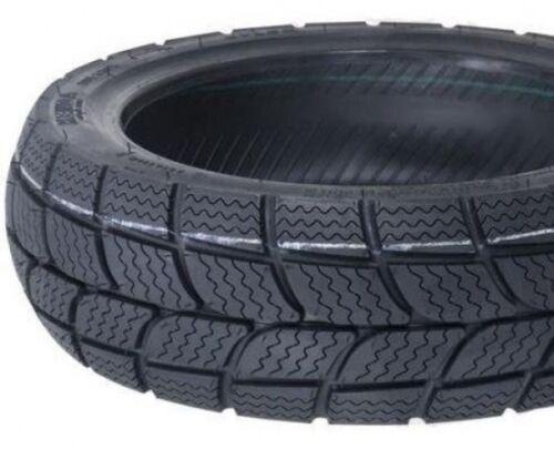Winter Reifen 130//60-13 Kenda K701 60P M+S Yamaha Aerox 50 13 Zoll Rollerreifen