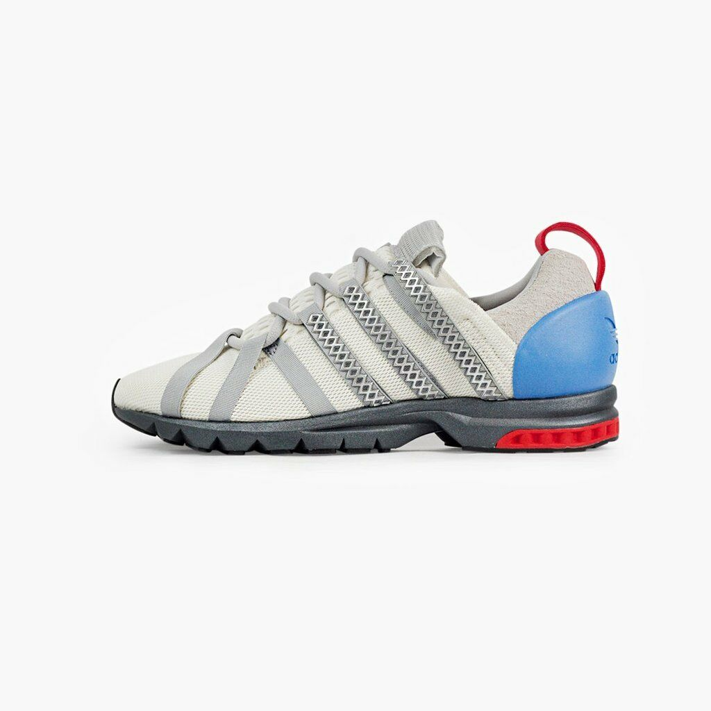 adidas originals ADISTAR COMP BOOST ADV BY9836 UK7.5 EQT BOOST COMP EQUIPMENT 8000 NMD nmd dfa38d