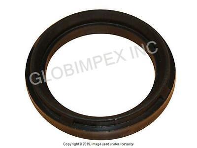 AJUSA Mercedes R107 W116 W124 Upper Intake Manifold Seal Ring Set of 8 Rings