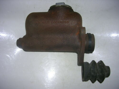 1932-1933-1934-1935-1936-Auburn-Master-Cylinder
