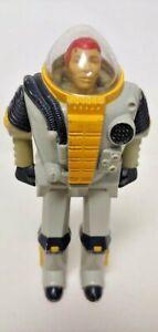GI-Joe-Deep-Six-6-HASBRO-ARAH-Cobra-Authentic-Original-1984-Figure