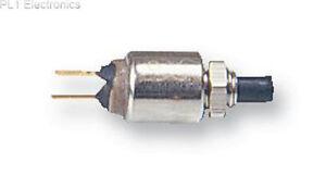 APEM-9532CD-Schalter-Spnc