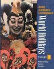 Junior Worldmark Encyclopedia of World Holidays by Robert H. Griffin (Hardback, 2000)