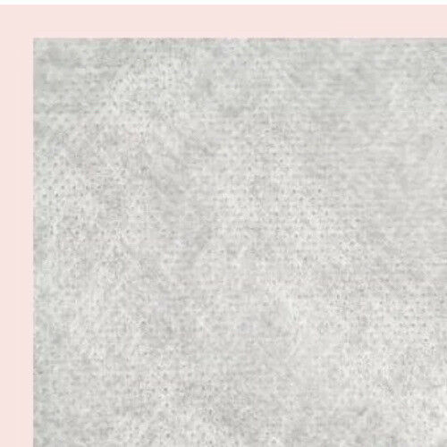 Lace 150w X 50cm Embroidery Fabric Solvy Washaway Fabric Stabilizer