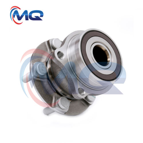 2* Rear Wheel Hub Bearing For 2010-2014 Subaru Outback 2009-2013 Forester 512401