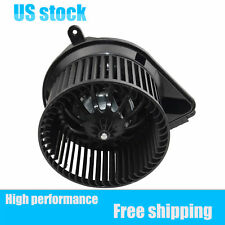 Sprinter Dodge For Mercedes Freightliner HVAC Blower Motor Meyle 90233047500