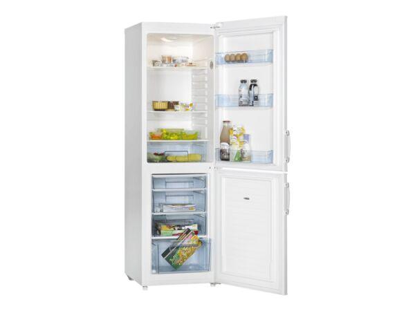 Amica Kühlschrank Ks 15423 A 84 5 Cm Hoch : Kühlschrank mit gefrierabteil eek a cm amica kgc ebay