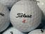 thumbnail 2 - AAA - AAAAA Mint Condition Used Golf Balls Assorted Brands & Quantity