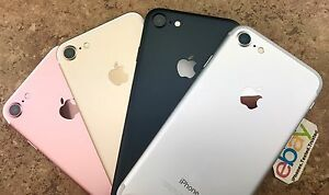 Apple-iPhone-7-32GB-128GB-256GB-Jet-Black-Silver-Rose-Gold-Unlocked-A1778-GSM