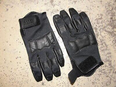 gants en fibre polaire camouflage urbain NEUF taille XL