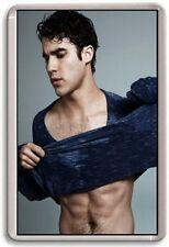 Glee Darren Criss aka Blaine Anderson Fridge Magnet 01