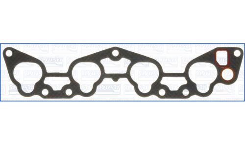 13109500 Genuine AJUSA OEM Replacement Intake Manifold Gasket Seal