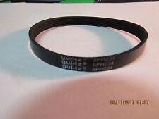 Electrolux Ultra Active Deep Clean EL4300A Vacuum Cleaner Belt EL097 EL097-4