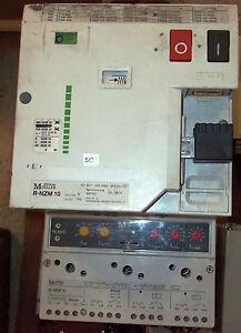 Moeller-Leistungsschalter-NZM10-400-R-NZM10-ZMV-630-NZM10-M-NZM10-AFW3-NZM10