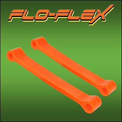 MG Midget Check / Rebound Strap in Poly ( AHH 5081 ) Floflex replacement