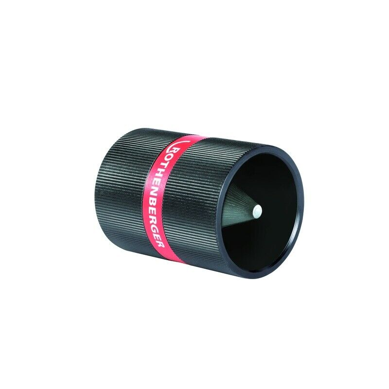 Rothenberger Internal and external deburring 6-35 mm 1500000237