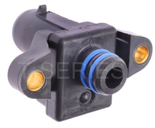 Manifold Absolute Pressure Sensor Standard AS41T