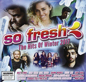 So-Fresh-The-Hits-Of-Winter-2017-New-amp-Sealed-CD