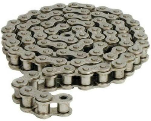 Haban Sears NEW Snow Blower Thrower Drive Chain Replaces NLA 23165 S4064WL