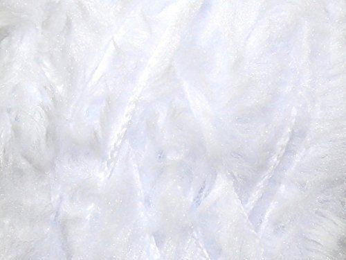 Peter Pan Precious Knitting Yarn Chunky per 50 gram ball