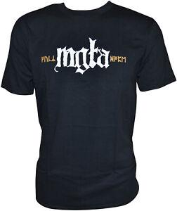 MGLA-Exercises-In-Futility-T-Shirt