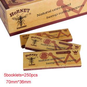 papier-a-rouler-le-tabac-chanvre-pur-cigarette-verifications-necessaires