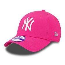 item 7 New Era MLB 9FORTY Children Young Cap New York Yankees Baseball Cap -New  Era MLB 9FORTY Children Young Cap New York Yankees Baseball Cap 0bd62759dd75