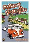 Myfanwy Yn Crwydro by Gwenfron Hughes (Paperback, 2016)