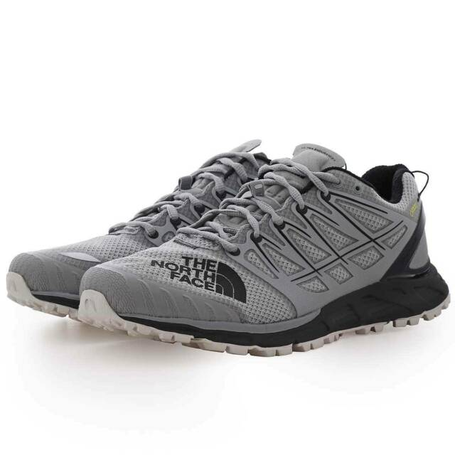 Mens The North Face Trainers T93FXS C5L
