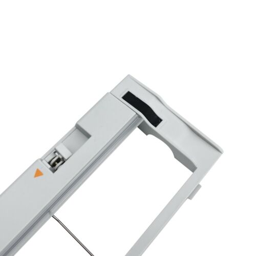 For XiaoMi Roborock S5 Max S50 S51 S55 S6 Pure Accessories Vacuum Cleaner Parts