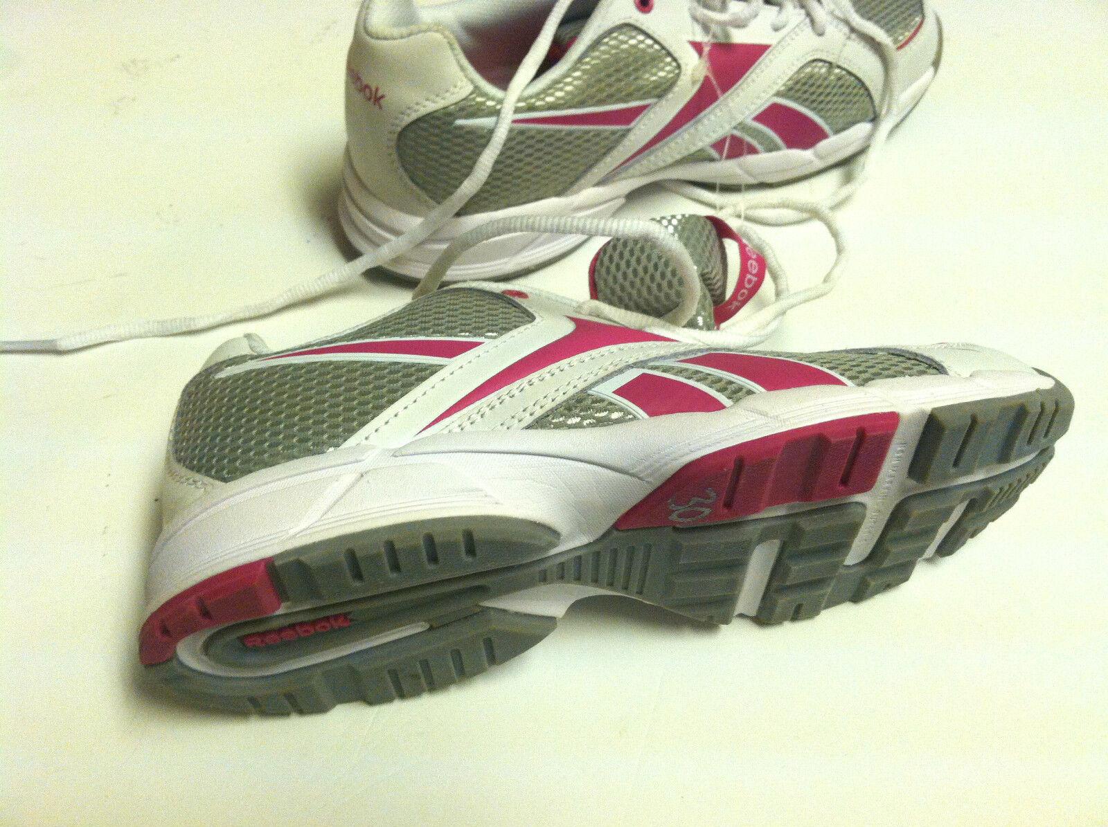 Reebok - Running scarpe scarpe scarpe da ginnastica - Leggero - Misura 5 - Nuove senza Scatola - B-SHO-11 | Imballaggio elegante e stabile  | Sig/Sig Ra Scarpa  fc0a86