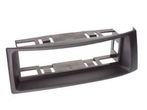 for-RENAULT-Megane-I-Grandtour-Ka-Car-Radio-Panel-Mounting-Frame-1-DIN-Black