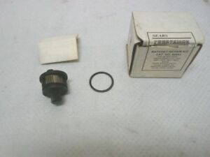 Image Is Loading Sears Craftsman Ratchet Repair Kit 44641 For 3