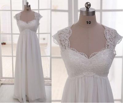 Beach Pregnant Maternity Wedding Dress Plus Size High Waist Bridal Gown Cheap Ebay,Wedding Guest Attire Not Dress